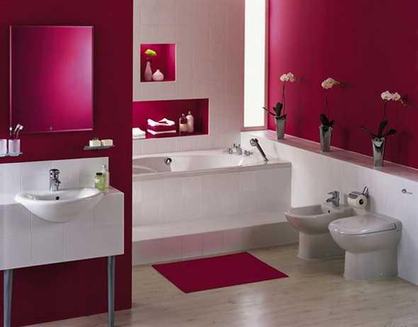Ремонт у ванній вартість